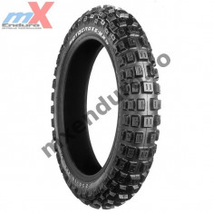 MXE Anvelopa Fata/Spate Bridgestone M29, 2.50‑10 33J TT Motocross Cod Produs: 03130303PE