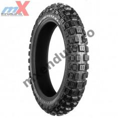 MXE Anvelopa Fata/Spate Bridgestone M29, 2.50‑10 33J TT Motocross Cod Produs: 03130303PE - Pivoti ATV