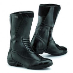 MXE Cizme Strada Dame TCX T-Lily Gore-Tex culoare neagra Cod Produs: XS8018G - Piulita ghidon Moto