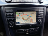 CD Dvd harti Navigatie MERCEDES NTG1 NTG2 NTG3 NTG4 harti 2017 GPS