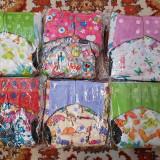 Scutece textile NOI Alva