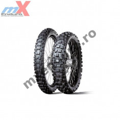 MXE Anvelopa Dunlop 100/90-19 Cod Produs: 627796AU - Galerie Admisie Moto