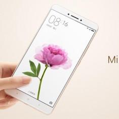Xiaomi Mi Max 128GB - Telefon Xiaomi