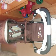 Caarucior Baby Max