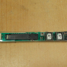 Inventor Display Laptop Toshiba Satellite S5100-503 - Invertor laptop