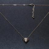 Pandantiv Diamond Cut - Pandantiv fashion