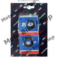 MBS Kit rulmenti ambielaj 20x52x12 Gilera, Cod Produs: 100200310RM - Kit rulmenti Moto