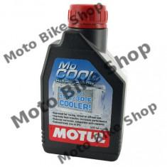 MBS Motul antigel Mocool 0.5L, Cod Produs: 234557 - Antigel Auto