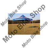 MBS Pavilion promo Twin Air, 3X3m, 15/336, Cod Produs: 177780ZAU