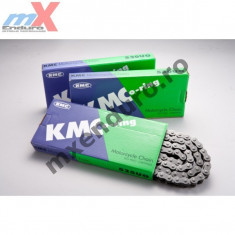 MXE Lant transmisie oring 520H UO 120L Cod Produs: 163710030RM - Lant moto