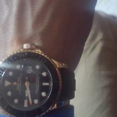 Vând Rolex day date