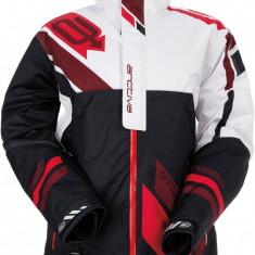 MXE Geaca Arctiva Snowmobil Comp culoare Negru/Rosu Cod Produs: 31201596PE