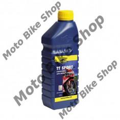 MBS Ulei Putoline TT Sport 2T 1L, Cod Produs: PU70489AU - Ulei motor Moto