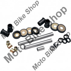 MBS Kit reparatie brat suspensie spate Yamaha YFM700 Grizzly 4x4 2007 - 2014, Cod Produs: 04300310PE - Brat - Bascula Moto