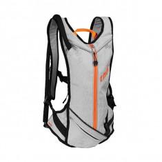 MXE Rucsac hidratare Thor Vapor, 2L, cement/portocaliu Cod Produs: 35190030PE - Rucsac moto