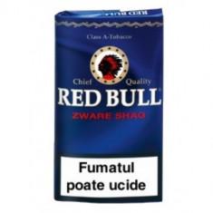 Red Bull Zwre 40gr. Rog cititi conditii in descriere .
