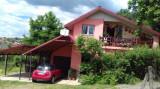 Casa in Sebiș