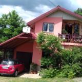 Casa in Sebiș - Casa de vanzare, 150 mp, Numar camere: 3, Suprafata teren: 25