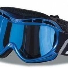 MXE Ochelari Scott Voltage R Pro Cod Produs: VOLTAGERCAU - Ochelari moto