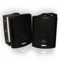 SET BOXE DIBEISI Q5451 160W, Boxe perete/tavan