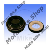 MBS Presetupa pompa apa Aprilia Leonardo 250, Cod Produs: 7359409MA