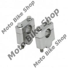 MBS Inaltator 30mm pentru ghidon 28.6, Cod Produs: DF530230AU - Adaptor pipa ghidon