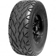 MXE Anvelopa ATV/QUAD 25X10R12 Cod Produs: 03190225PE - Anvelope ATV