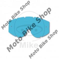 MBS Sticla ochelari Progrip, Cod Produs: 7120876MA - Ochelari moto