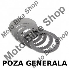 MBS Set placute textolit ambreiaj Kawasaki KXF250 2006-12, Cod Produs: 82200288VP - Set discuri ambreiaj Moto