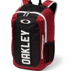 MXE Rucsac Oakley Enduro 2.0 rosu Cod Produs: 9296342KAU - Rucsac moto