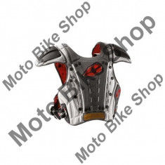 MBS Protectie corp EVS Revo, Cod Produs: EVSR5AU - Protectii moto
