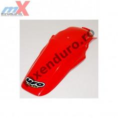 MXE Aripa spate rosie Honda CR80-85/96-07 Cod Produs: UF3627070AU - Kit reparatie carburator Moto