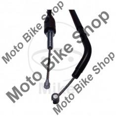 MBS Cablu ambreiaj Suzuki GS 500, Cod Produs: 7311806MA - Cablu Ambreiaj Moto