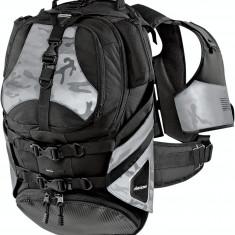 MXE Rucsac Icon Squad 2 Negru Cod Produs: 35170171PE - Rucsac moto