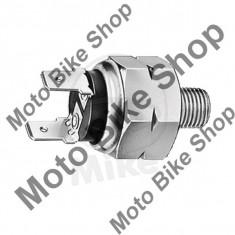 MBS Intrerupator stop frana M10 Harley Davidson FLHR 1450 Road King FDV 2002, Cod Produs: 1452267MA - Intrerupator Moto