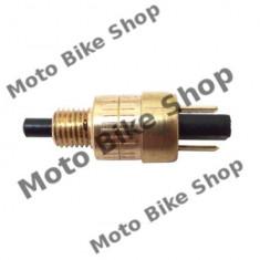 MBS Intrerupator stop frana universal scuter, Cod Produs: 1126899OL - Intrerupator Moto