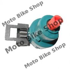 MBS Buton pornire Piaggio/Gilera, Cod Produs: 7058092MA - Intrerupator Moto