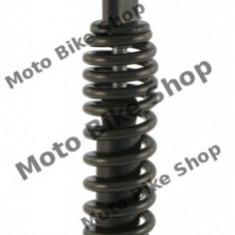 MBS Telescop spate reglabil Honda/Suzuki, Cod Produs: 204550092RM - Amortizor Spate Moto