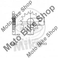 MBS Pinion fata 520 Z12, 50-32103-12, Cod Produs: 7260246MA - Pinioane transmisie Moto