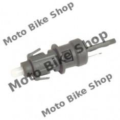 MBS Intrerupator stop frana, Cod Produs: 58126OL - Intrerupator Moto