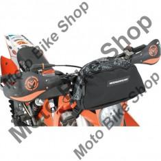 MBS Geanta scule Moose Racing, fara accesorii, negru, 3