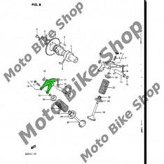 MBS Culbutor evacuare Suzuki GN 250, Cod Produs: 1285038201SU - Axe cu came Moto
