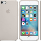 MKY42ZM/A - Husa Telefon Apple