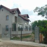 Proprietar vand casa in Chisoda - Casa de vanzare, 166 mp, Numar camere: 4, Suprafata teren: 700