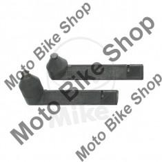 MBS Adaptor stender fata Yamaha R1/R6, Cod Produs: 7228034MA - Elevator motociclete