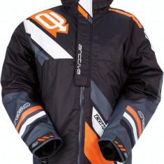 MXE Geaca Arctiva Snowmobil Comp culoare Negru/Portocaliu Cod Produs: 31201591PE