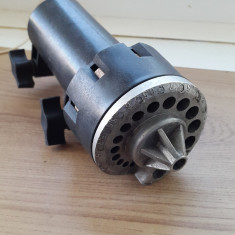 Dispozitiv ascutit spirale ARGUS - romania
