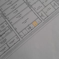 TEREN CONSTRUCTII 410MP CU VEDERE LA STATIUNEA MAMAIA SI LAC - Teren de vanzare, Teren intravilan
