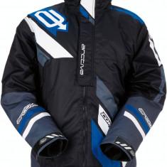 MXE Geaca Arctiva Snowmobil Comp culoare Negru/Albastru Cod Produs: 31201581PE