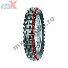 MXE Anvelopa Mitas 130/80-17 65N C-02 TT Cod Produs: 26131 - Anvelope ATV